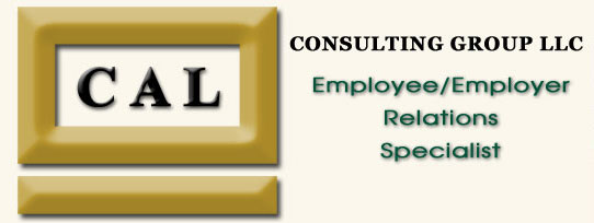CAL Consulting
